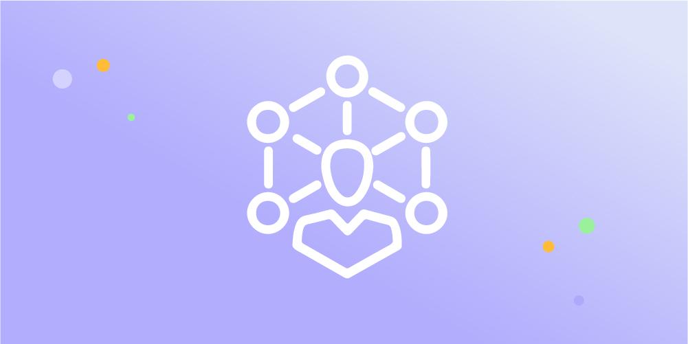 évènement networking