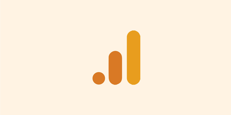 stratégie marketing évènement google analytics