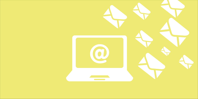 logiciel e-mailing évènementiel