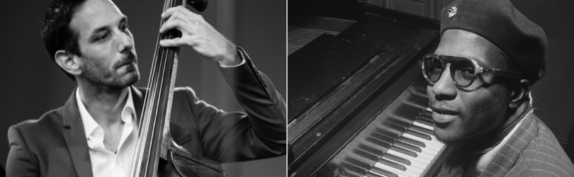 Pierre Marcus & Friends : Tribute to Thelonious Monk