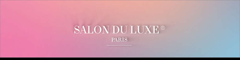 Salon du luxe paris 2017 sur yurplan for Salon du chien 2017 paris