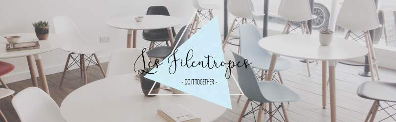 BON CADEAU - Atelier Do It Together (date libre)