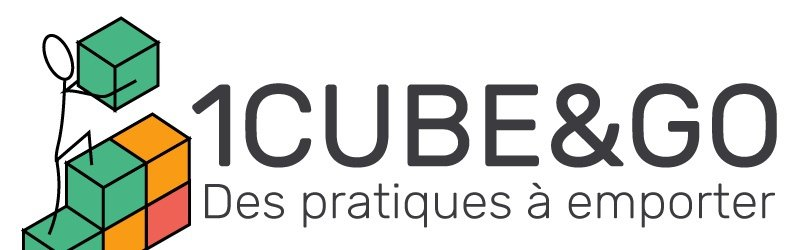 1CUBE&GO : FAIRE UN DAILY MEETING UTILE ET EFFICACE