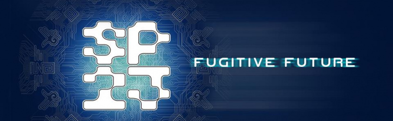 SP23 : Release Tour - Fugitive Future