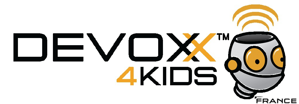 Devoxx4Kids-Web2Day
