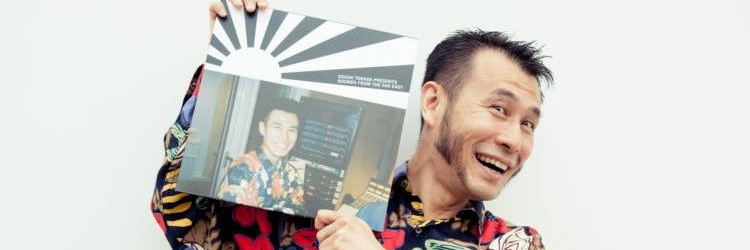 CLUB/ Tunnel Vision : Soichi Terada Live , Willow & more