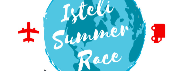 Isteli Summer Race