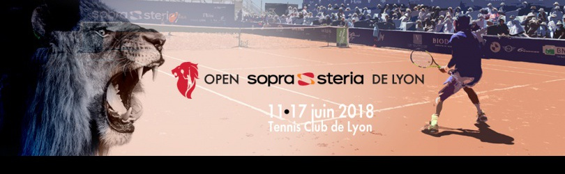 OPEN SOPRA STERIA DE LYON 2018 - PACK LICENCIES