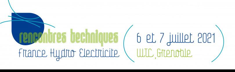 Une rencontre avec France hydro électricité