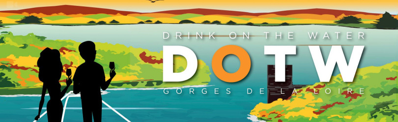 Drink On The Water - DOTW - 24/07/2020