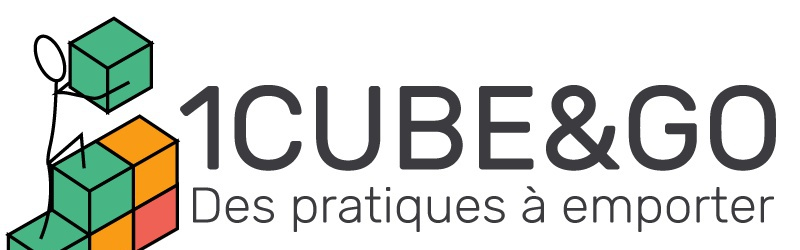 Cube Toulouse : Faire un daily meeting utile et efficace