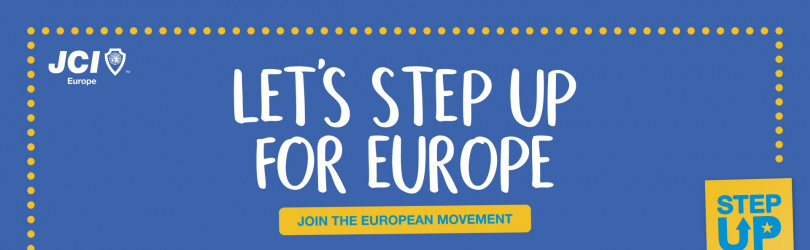 EUROPE DAY : MEET AND ENGAGE SESSIONS
