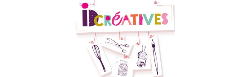 Salon id creatives sur yurplan - Www id creatives com ...