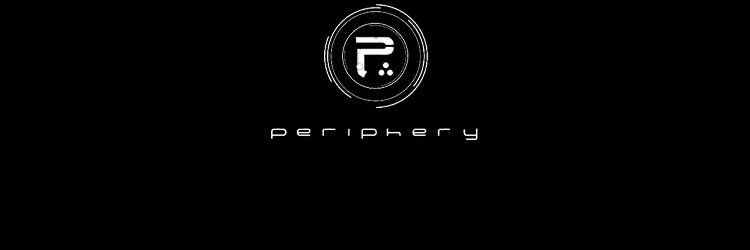 PERIPHERY + THE CONTORTIONIST + DESTRAGE @ CCO (Lyon)