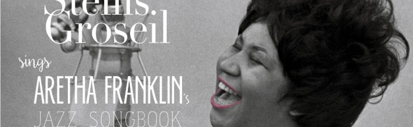 Aretha's Jazz Songbook / Gainsbourg in Jazz