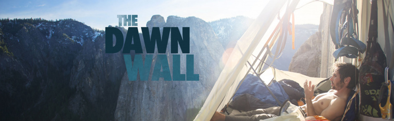 The Dawn Wall - Marseille