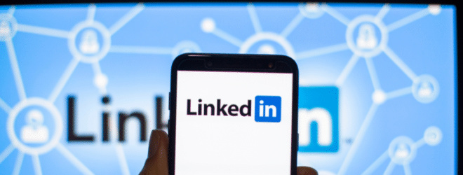 Atelier LinkedIn en ligne : Optimiser son profil