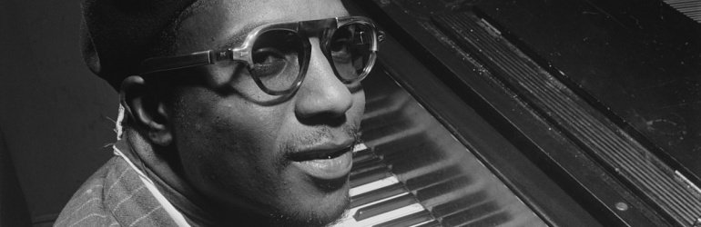Philippe Maniez Trio : Tribute to Thelonious Monk