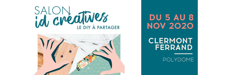 ID CREATIVES CLERMONT FERRAND
