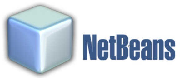 Apache NetBeans Day France